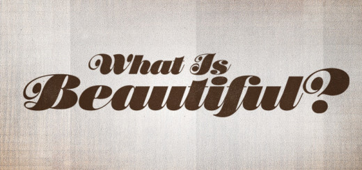 whatisbeautiful
